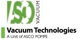 Asco-Vacuum-Technologies